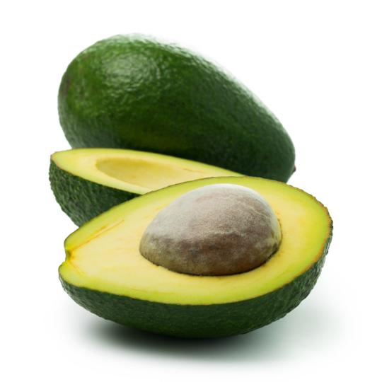 Avacado/ Butter fruit