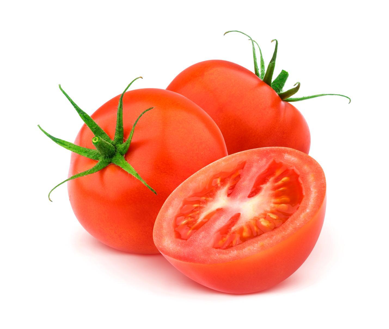 Tomato Nati