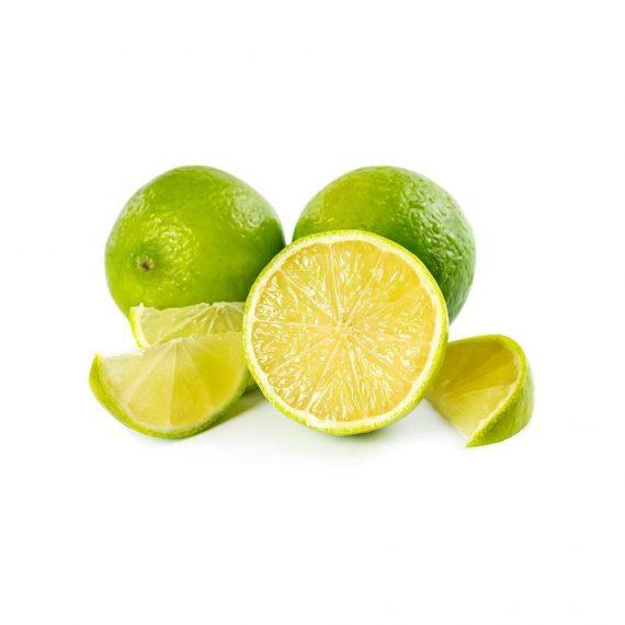 mosambi/sweet lime