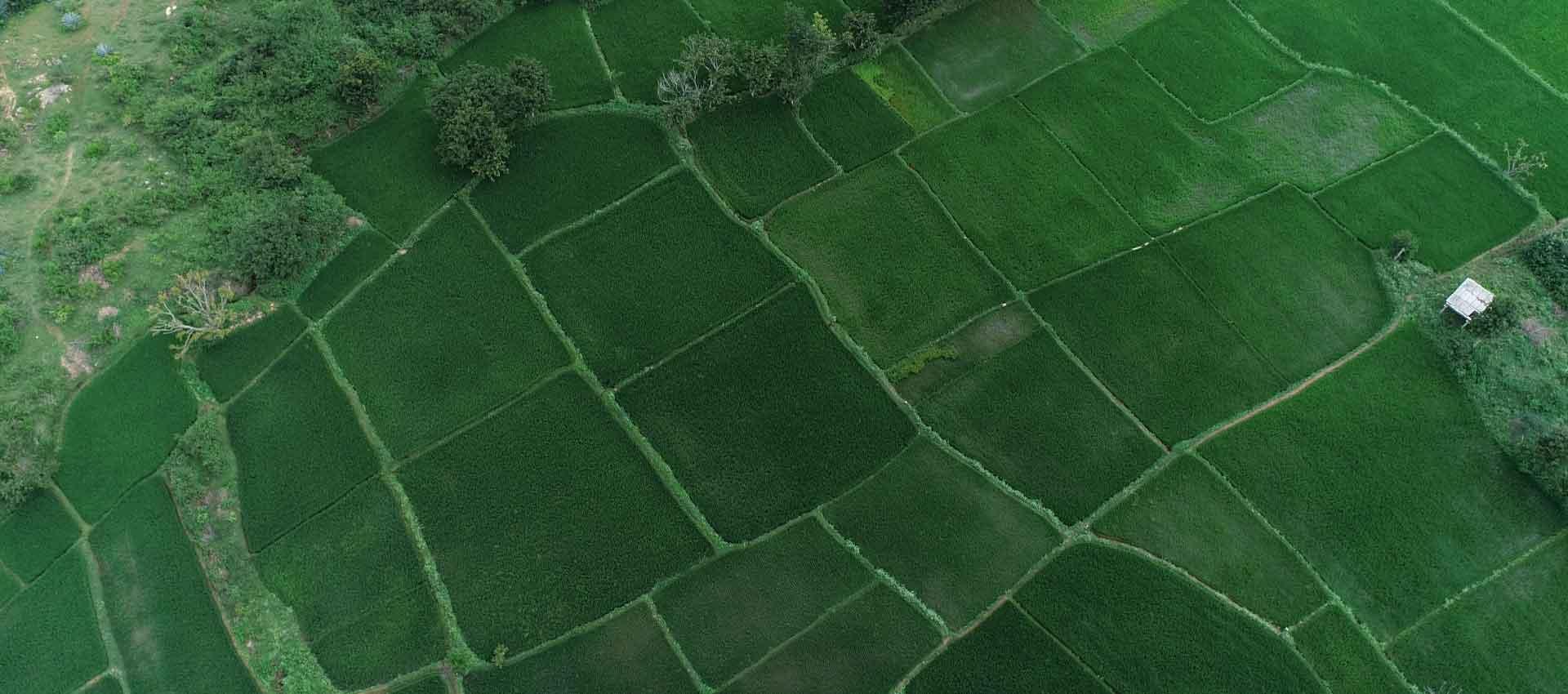 Farmstop